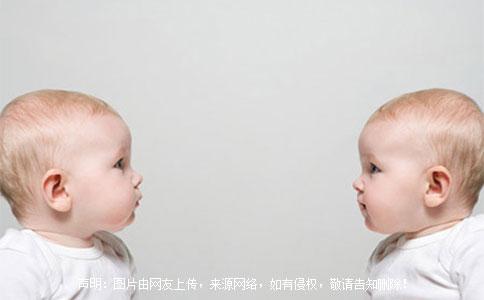 宝宝起名大全 宝宝取名大全吉祥寓意好的