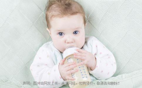 给宝宝起个好名字 猪年新生幼儿名字大全