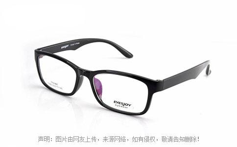 2019年眼镜品牌排行榜_世界十大眼镜品牌排行榜 眼镜品牌推荐