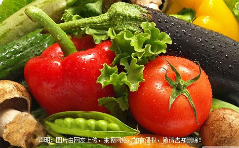 开店取名字大全 蔬菜店名字大全