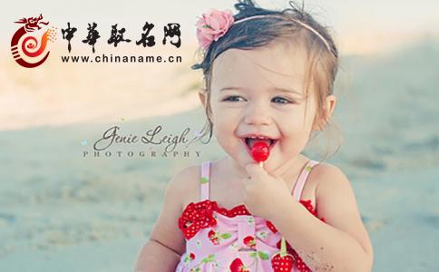 女宝宝起名大全 800个诗情画意的女孩名字大全