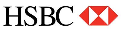 英文品牌起名大全logo
