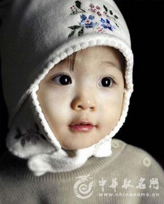 婴儿起名大全免费取名_小孩取名——婴儿起名经常会碰到的误区