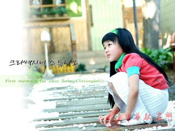 2013蛇年女宝宝取名常用字推荐表 太平洋亲子网高清图片