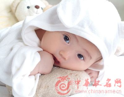 以下是2013蛇年宝宝乳名大全.好听的宝宝乳名大全阿峰阿慧阿静阿美艾.