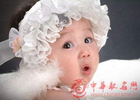 """儿子/宝宝起名云飞:刘邦《大风驼》""""大风起兮云飞扬""""。"""