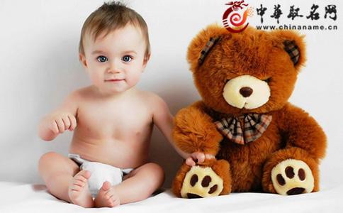 2016儿童产品取名的重要性