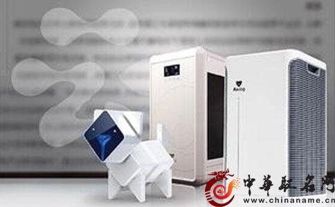 产品起名 空气净化器起名方法大全