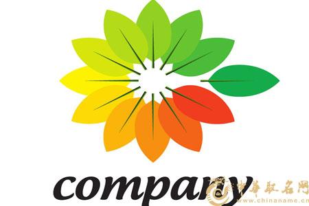 产品起名 花卉产品如何起名能更创销