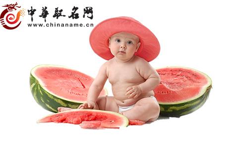 刘姓男孩取名、女孩取名 2016刘姓猴宝宝起名
